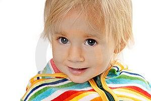 Baby Boy Stock Photos - Image: 16513803