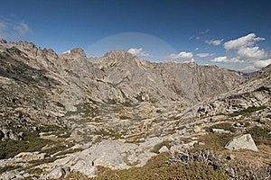 Corsica Stock Photos - Image: 16524943