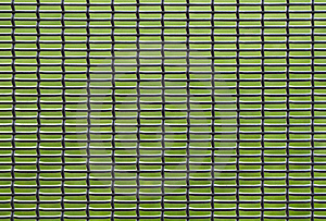 Metal Grill Texture Stock Image - Image: 16531191