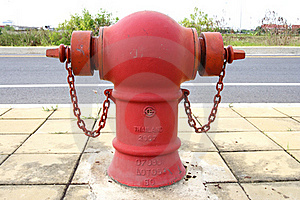 Pipe Fittings Stock Photography - Image: 16537942