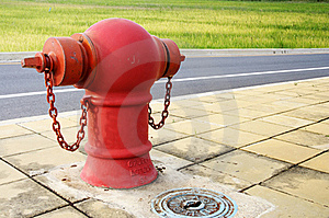 Pipe Fittings Stock Images - Image: 16538074