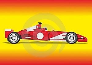 Formula Background Stock Photos - Image: 16540523