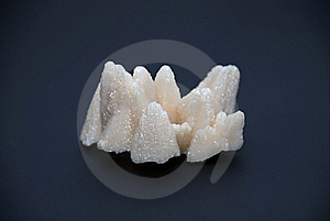 Calcite Stock Image - Image: 16575791