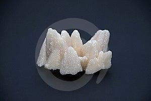 Calcite Stock Image - Image: 16575791