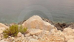 Zakynthos, Ionian Sea Stock Image - Image: 16580981