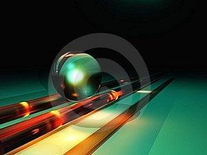 Sphere Stock Image - Image: 16597151