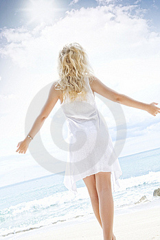 Opened Royalty Free Stock Photography - Image: 16600937