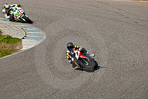 Superbike Stock Photos - Image: 16629753
