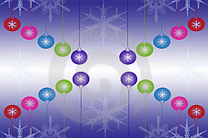 Beautiful Abstract Christmas Light Background Stock Images - Image: 16634334