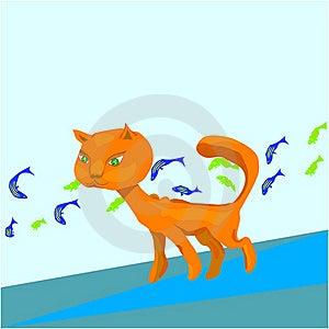 Kitten Royalty Free Stock Image - Image: 16676576