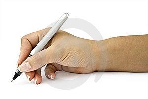 Hand Stock Image - Image: 16684871