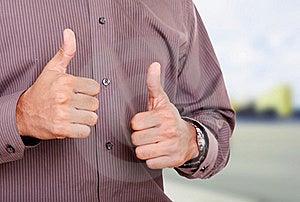 Positivity Stock Image - Image: 16687881