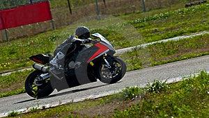 Superbike Stock Photography - Image: 16699542