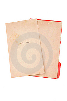 Grunge Paper Vintage Royalty Free Stock Photography - Image: 16701917