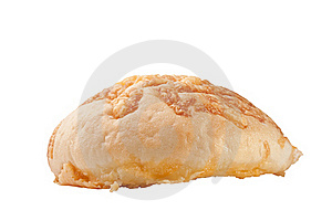 Rich White Bread Stock Photos - Image: 16718413