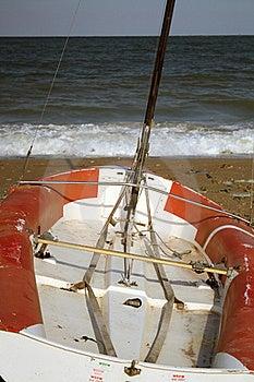 Boat Royalty Free Stock Image - Image: 16726486