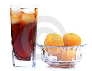 Fatty Food Stock Image - Image: 16749961