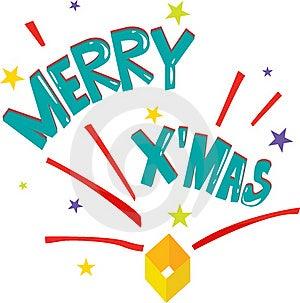 Christmas Gift Box Stock Image - Image: 16754251