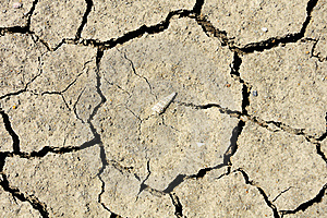 Desolation Stock Photos - Image: 16758283