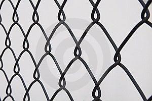 Steel Net Background Stock Images - Image: 16761224