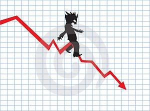 Arrow Stock Image - Image: 16779741