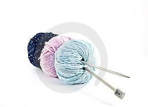 Cotton Balls Stock Photography - Image: 16818282