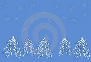 Christmas Stock Photography - Image: 16820992