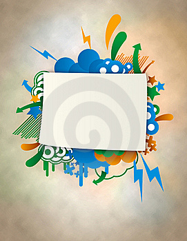 Abstract Stock Photo - Image: 16824750
