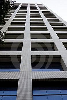 Líneas Convergentes Imagenes de archivo - Imagen: 16827494