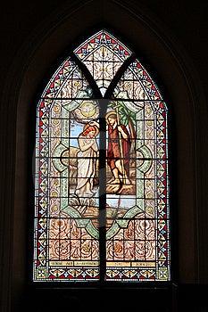 Mosaic Of Myth Stock Photos - Image: 16835653