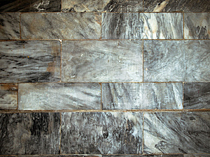 Texture Of Stone Wall Royalty Free Stock Photo - Image: 16851065