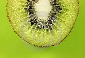 Green! Stock Photos - Image: 16858183
