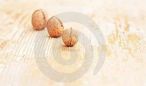 Walnuts Stock Photos - Image: 16877843