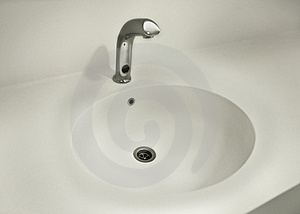 The Fresh Public WC Royalty Free Stock Image - Image: 16879466
