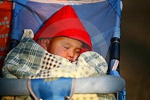 Sleep Stock Photography - Image: 16881132