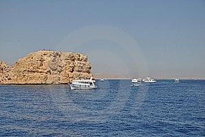 Sharm El Sheikh Royalty Free Stock Photos - Image: 16889298