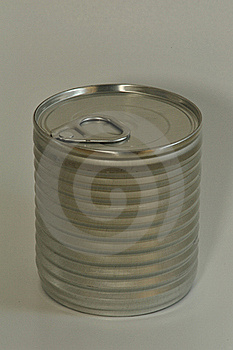 Foil Package Stock Images - Image: 16909354