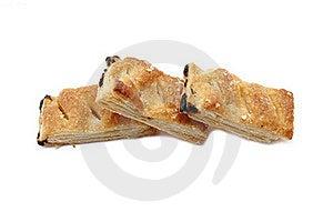 Biscuit Stock Photos - Image: 16919873