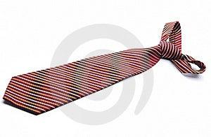 Tie Royalty Free Stock Photos - Image: 16929118