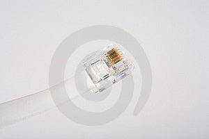 绳子电话 免版税库存图片 - 图片: 16933266