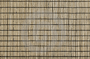 Striped Texture Stock Photography - Image: 16973322