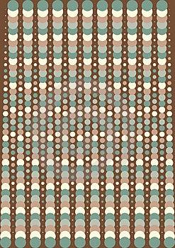Background_05 Stock Image