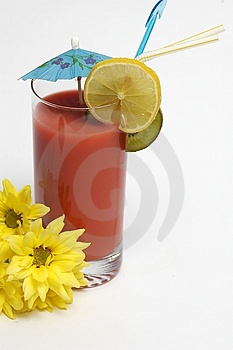 Drink Stock Photography