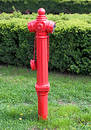 Fire Hydrant Free Stock Photos