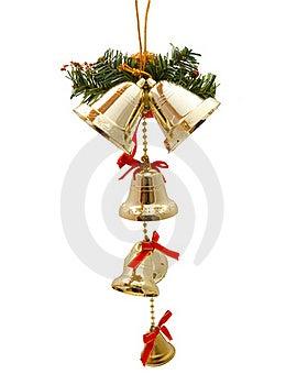 Holiday Decoration Royalty Free Stock Photo - Image: 17011855