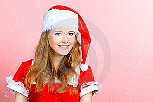 Merry Christmas Stock Photography - Image: 17011882