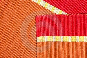 Cloth Stock Image - Image: 17022131