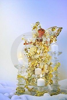 Angle Of Light Royalty Free Stock Photo - Image: 17032645