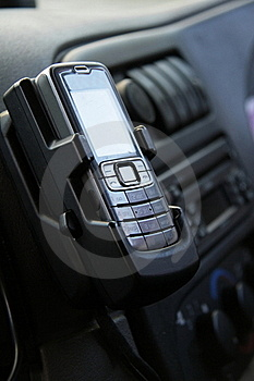 Mobile 1 Royalty Free Stock Photos - Image: 17063758