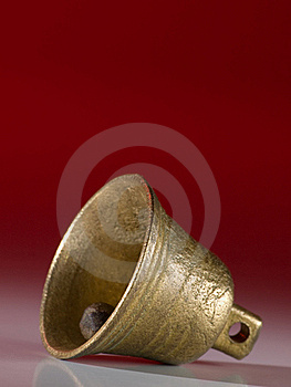 Red Alert Royalty Free Stock Photos - Image: 17091168